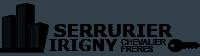 Serrurier Irigny